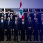 خبراء للغد: لبنان على حافة الانهيار الكبير