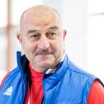 تشيرتشيسوف: روسيا تفتقر لخبرة البطولات