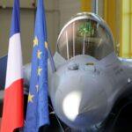 كرواتيا تشتري من فرنسا طائرات رافال مستعملة