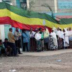 إثيوبيا ترجئ الانتخابات إلى أجل غير مسمى