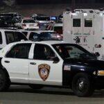مقتل امرأة وإصابة آخرين في حادثة دهس بولاية تكساس الأمريكية