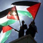 «مخيم جنين».. صداع في رأس إسرائيل