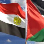 ما ردود فعل الشارع الفلسطيني من قرار تأجيل حوار الفصائل بالقاهرة؟