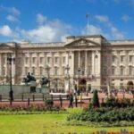الجارديان: قصر باكنجهام حرم الأقليات من تقلد وظائف خلال الستينات