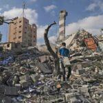 حماس: عدم إدراج إسرائيل في «قائمة العار» لا يعفيها من العقاب