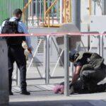 الفصائل الفلسطينية تتوعد قوات الاحتلال بعد إعدام الشهيدة ابتسام