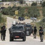 مراسلنا: استشهاد فلسطينيين وإصابة ثالث جراء اشتباكات مع قوات الاحتلال في جنين