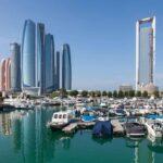 أبوظبي تخفّض رسوم تأسيس الأعمال بنسبة 94%
