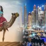 الإمارات ضمن الـ20 الكبار عالميا في 5 مؤشرات خاصة بالسياحة والسفر