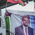 الانتخابات الإثيوبية.. فرصة لتفكيك الأزمات أم تعميق الخلافات؟