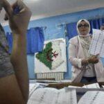 القوائم المستقلة في الانتخابات الجزائرية تدعم البرنامج الرئاسي
