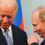 «الهجمات الإلكترونية» تطارد قمة بوتين ـ بايدن