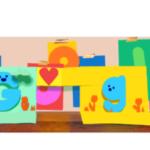 جوجل يحتفي بـ «عيد الأب» بتغيير شعار صفحته الرئيسية