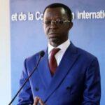 رئيس البرلمان الإفريقي: الأزمة بين المغرب وإسبانيا يجب تسويتها دبلوماسيا
