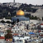«حي سلوان».. المعركة القادمة في القدس المحتلة
