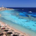 إيطاليا تسمح بزيارة 6 أماكن سياحية دون حجر صحي منها مصر