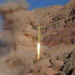 47 قتيلا في معارك بين القوات الحكومية والمتمردين الحوثيين في مأرب