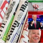 نافذة على الصحافة العالمية: مفاوضات النووي الإيراني.. النافذة تغلق
