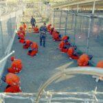 واشنطن تقرر الإفراج عن معتقلين يمنيين في جوانتانامو
