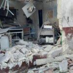 سوريا.. 16 قتيلا في قصف مدفعي على مدينة عفرين