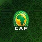 تصفيات مونديال 2022: 8 منتخبات أفريقية تخوض مبارياتها على أرض محايدة
