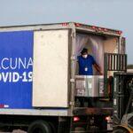 برنامج كوفاكس لتوزيع لقاحات كورونا ينفذ عملية إصلاح شاملة