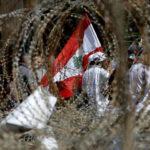 اليونيسف تحذر من انهيار شبكة إمدادات المياه في لبنان خلال شهر