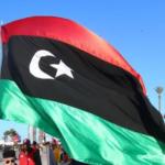 الأمم المتحدة تحذر من مشاكل التغير المناخي في ليبيا