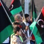 محلل سياسي يحذر من مخطط لإفشال الانتخابات الليبية