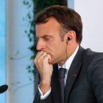 الإليزية: فرنسا تساورها الشكوك في صفقة الغواصات لأستراليا منذ يونيو