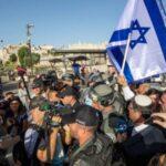 محلل: أمريكا لن تتراجع عن اعتبار القدس عاصمة للاحتلال