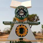 مقتل طالب وخطف 10 في هجوم على كلية نيجيرية