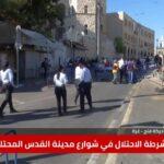 قيادي بفتح للغد: الشعب الفلسطيني جاهز دائمًا للمواجهة