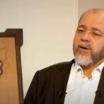 أبو مرزوق: لا نريد صداما مع فتح ولا نقف أمام أي رغبة لإعمار غزة