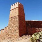 المغرب يسعى لإدراج صوامع الغلال الأمازيغية بقائمة اليونسكو