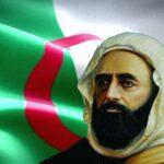 وقف بث قناة تليفزيونية في الجزائر بسبب الإساءة للأمير الجيلاني