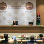 عراقيل في البرلمان أمام الحكومة لتمرير الموازنة الأضخم في تاريخ ليبيا