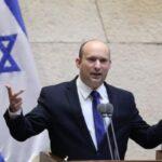بينيت: إسرائيل قادرة على التحرك بمفردها ضد إيران