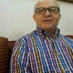 رحيل المدرب اللبناني عدنان الشرقي
