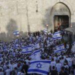 «إصلاحي فتح»: لن نسمح بأن يكون الصراع على الحُكم في دولة الاحتلال على حساب القدس