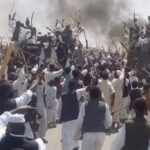 الاشتباكات القبلية.. قنبلة موقوتة تهدد السودان