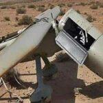 تدمير «مسيرة مفخخة» أطلقها الحوثيون تجاه جنوب السعودية