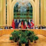 الاتفاق النووي.. بين مطرقة التأجيل وسندان جولة جديدة من المباحثات