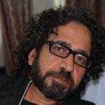 المخرج المسرحي طارق الدويري يقتفي أثر (المسيرة الوهمية) عبر النصوص الأدبية