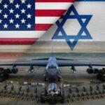 «فورين بوليسي»: هل اقتربت نهاية الدعم الأمريكي اللامحدود لإسرائيل؟