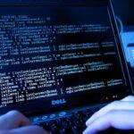 بولندا تواجه هجوما إلكترونيا من روسيا
