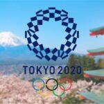 اليابان تعلن مضاعفة جرعات كورونا للعاملين في الأولمبياد