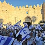 أكاديمي: مسيرة الأعلام الإسرائيلية مرحلة جديدة في مواجهات القدس