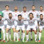 تونس تفوز بصعوبة على مالي وديًا
