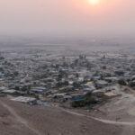 3 قتلى في قصف تركي على مخيم لاجئين شمال العراق